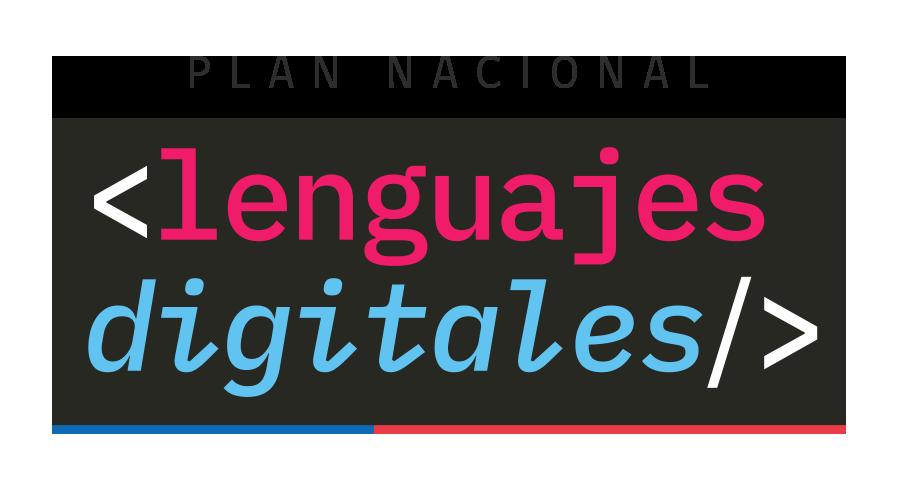 Lenguas Digitales