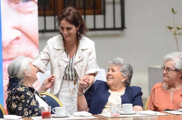 Inician el pago de aumentos al Pilar Solidario que beneficiará a cerca de 1 millón 600 mil jubilados