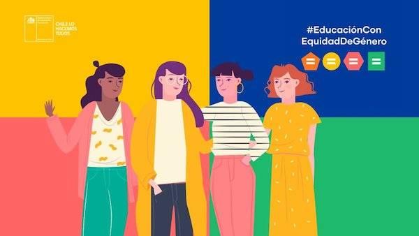 Ministra Cubillos envía carta a 150 rectores de universidades para avanzar en equidad de género