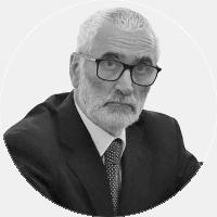 Fernando Leanes