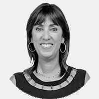 Mónica Zalaquet