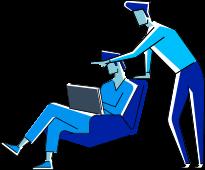 Protección de los empleos e ingresos laborales